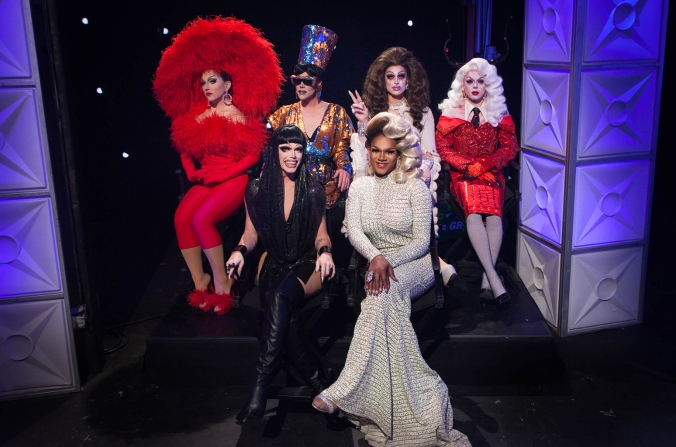 02-rupauls-drag-race-all-stars-finale-epi-2018-billboard-1548