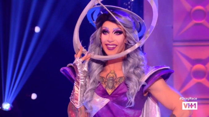 RuPauls-Drag-Race-Season-10-Episode-6-TV-Reviews-VH1-Pop-Style-Opinionfest-Podcast-Tom-Lorenzo-Site-12