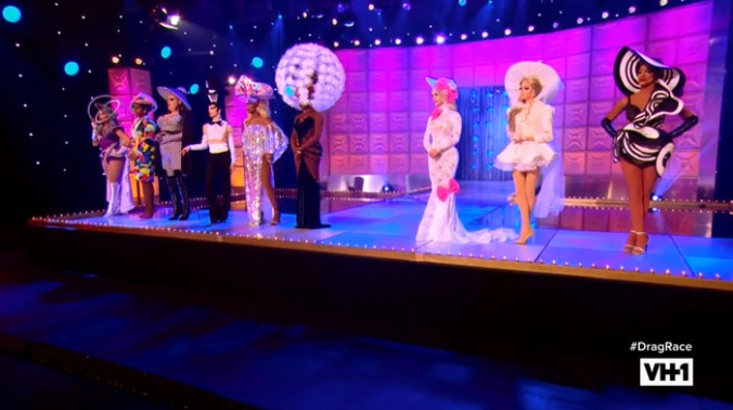 RuPauls-Drag-Race-Season-10-Episode-6-TV-Reviews-VH1-Pop-Style-Opinionfest-Podcast-Tom-Lorenzo-Site-2