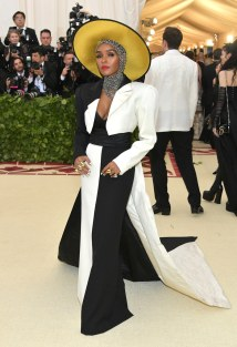 Janelle-Monae-Met-Gala-2018-Red-Carpet-Fashion-Marc-Jacobs-Tom-Lorenzo-Site-1