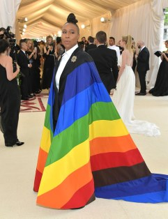 Lena-Waithe-Met-Gala-2018-Red-Carpet-Fashion-Carolina-Herrera-Tom-Lorenzo-Site-1